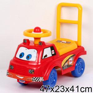 машина каталка для детей,машина.