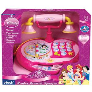 скачать бесплатно игру принцесса на телефон - фото 10