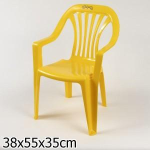 ���� �������, ���� ������ 370�360�550 �� � ��.5��