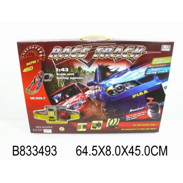 http://img.simba-trade.ru/site1/159615_c.jpg