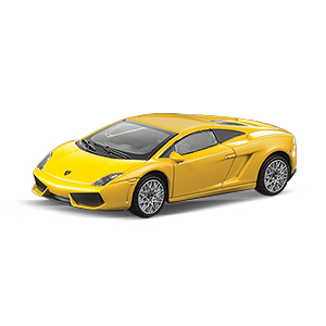 ������ ������. RASTAR 1:43 GALLARDO LP560-4, ���� � ������. � ���. � ������� ��-24�� � ���.3��