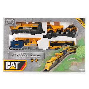 "�������� ������ ""TOYSTATE"" CAT �� ���. � 2-�� ��������� 55450 � ����. ���. � ���.12��"