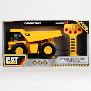 "������������ ������� ""TOYSTATE"" CAT �������� �� ������ �����. � ���. 14*36*19�� � ���.12��"