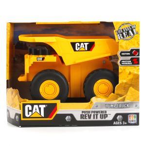 "������ ""TOYSTATE"" CAT ������������ ������� � ������. � ����. ���. 13*24*19�� � ���.12��"