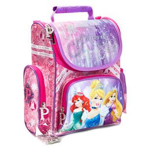 Рюкзаки дисней принцессы рюкзаки хсн отзывы