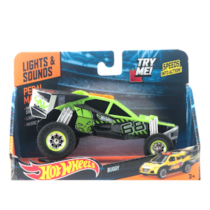 "������ ""TOYSTATE"" ""HOT WHEELS"" ��� �� ���, �� ���. ����+����, � ������. � ���. � ���.12��"