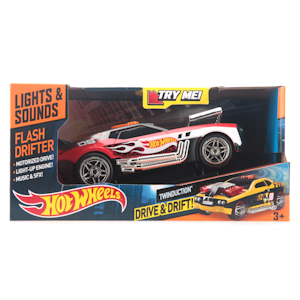 "������ ""TOYSTATE"" ""HOT WHEELS"" ������������ �����, �� ���. ����+����, � ������. � ���. � ���.12��."