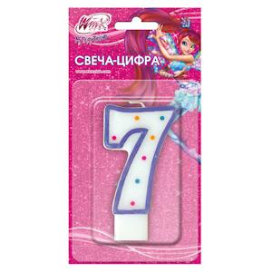 "�����-����� ""7"" ""������� ��������"" WINX �� �������� (����. ��.) � ���.10*16��"