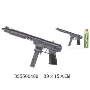������� (�) ������ � �������� M-306 � ���. 39*15�� � ���.2*36��