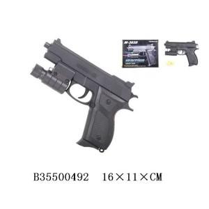 �������� (�) � �����. ��������, � �������, � �������� M-303R � ���. 16*11�� � ���.2*120��