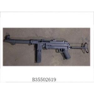 ������� (�) ר���� M4000 � ���. � ���.2*32��