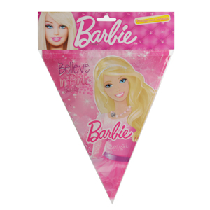 "��������-����� ""������� ��������"" ������ BARBIE, 300��, �/� � ���. (����. ��.) � ���.6*48��"