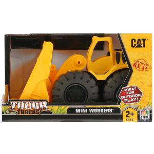 "������ ""TOYSTATE"" CAT ����������� 17��, ������������ ������� � ������. � ���. � ���.12��"