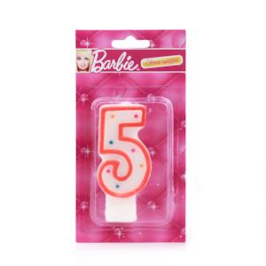 "�����-����� ""5"" ""������� ��������"" BARBIE. �� �������� (����. ��.) � ���.10*16��"