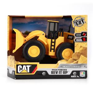 "������������ ������� ""TOYSTATE"" CAT ���������� � ���. 13*24*19�� � ���.6��"