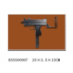 ������� (�) � �������� XD0203 � ���. 25*3*15�� � ���.2*36��