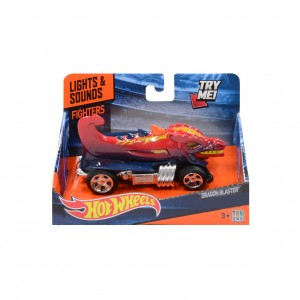 "������ ""TOYSTATE"" HOT WHEELS ������� 15��, ����+����, � ������. � ���. � ���.12��"
