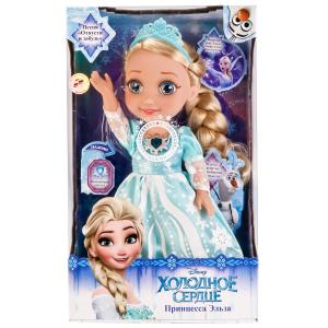 "����� ""�������"" DISNEY FROZEN. ����� 35�� ��������. �������� ������ � ������ � ����. ���. � ���.12��"