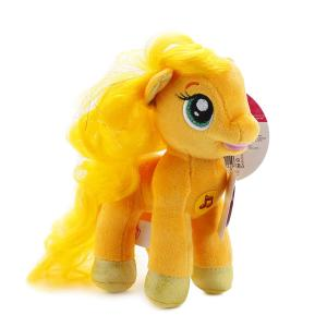 "������ ������� ""������-������"" MY LITTLE PONY. ���� �������� 18��, �����. � ���. � ���.24��"