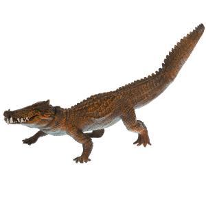 Игрушка пластизоль Играем Вместе динозавр Капрозух 8*21*14см,хэнтэг в пак. в кор.2*72шт